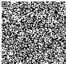 qr-code-sample